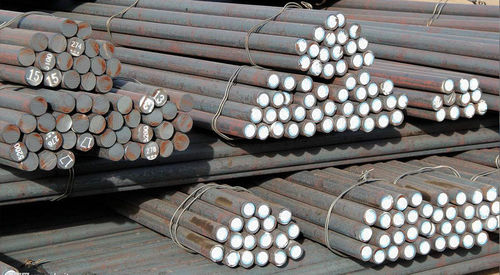 china latest news about 35MnBH Steel Bar Characteristic and Application