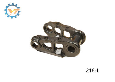 216-L/216-R Loose Track Link For Excavator Loose Chain for Crawler Machine