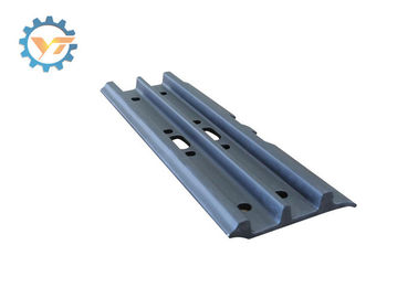 25MnB Steel Cat Track Shoes With High Strength Heat Treatment Material