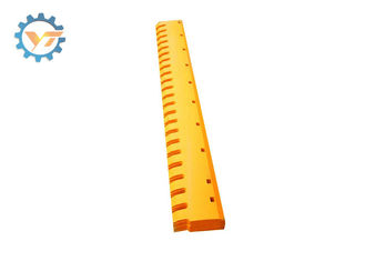 China Serrated Blade Ground Engaging Tools Bulldozer Accessories 1359796 G E T supplier